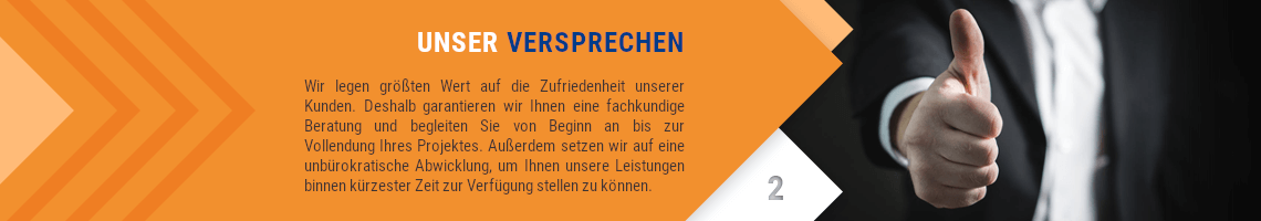 Über uns | Bautrockner-Verleih DE